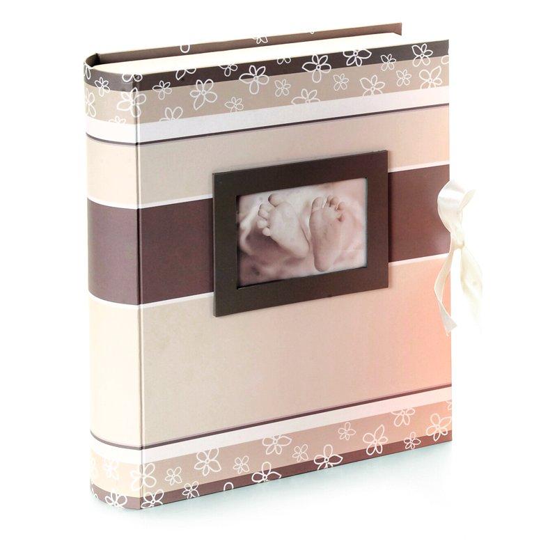 babybox fotobox aufbewahrungsbox feet 14 95. Black Bedroom Furniture Sets. Home Design Ideas